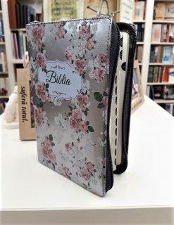 - Biblie model floral 6