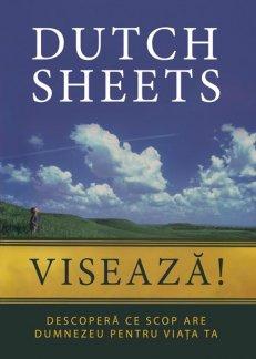 - Viseaza, de Sutch Sheets