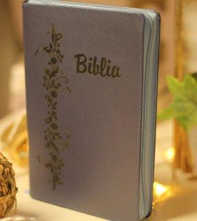 - Biblie de lux Model Lateral