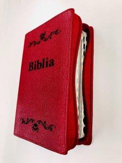 - Biblie de lux - mica